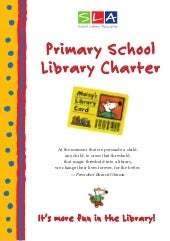 Sla primary-school-library-charter-...