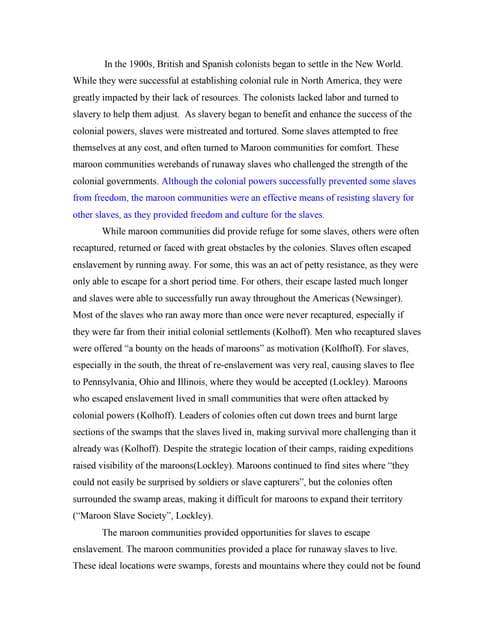 Middle school homework help reconstruction after civil war  english daily     high school english essays