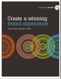 How to create a winning brand experience