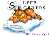 Sleep Disorders2