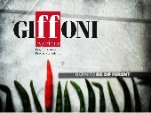 Giffoni Identity - english version