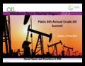 Slides from IEA Medium-Term Oil Market Report