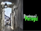 Slides from portugal