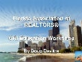 Florida Association Of Realtors® Workshop