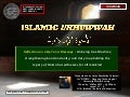 Slideshare [ntums]-islamic-ukhuwwah-(23-may-2013)