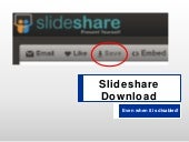 How-To: Slideshare Download Hack