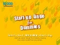 Start-up Lingo For Dummies