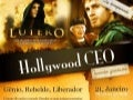 HollywoodCEO: Lutero