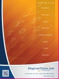 ShopLowVision.com Products for Eye Care Professionals Catalog (Digital)