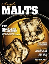 Single Malt Issue 2