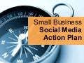 Social Media Action Plan for Small Business
