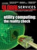 Global Services Digital Magazine - January Issue
