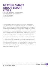 Smart cities market_opportunity_exe...