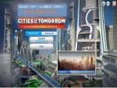 SmartCity + Gamification = Playable City