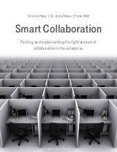 Smart Collaboration - Finding and I...