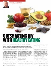 Smart Eating PA Jan+Feb 2012 (Addit...