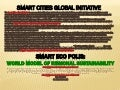 Smart polis global prototype