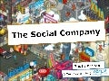 The Social Company - Employer Brands and Social Media