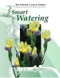 Smart Watering - the Natural Lawn and Garden