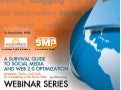 Social Media and Web 2.0 Fundamentals Webinar