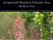 County Terroir Social Media Panel P...