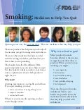 Global Medical Cures™ | Medicines to help you quit SMOKING