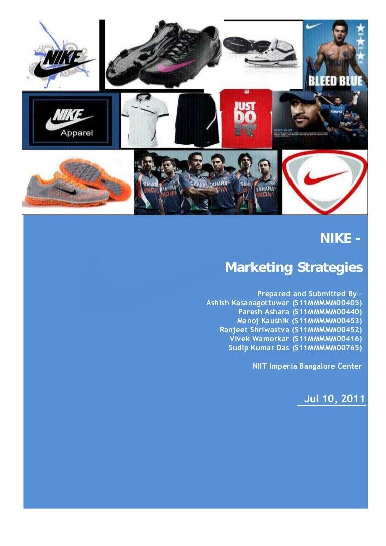 Marketing     Research Paper   korkmazlargrup com