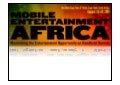 SMS Gaming in Africa (Mobile Entertainment Africa Conference)