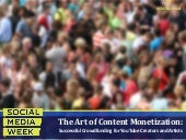 The Art of Content Monetization: Su...
