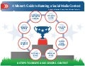 A Winner's Guide to Social Media Contests