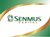 Senmus Capital V 5.0 Ingles