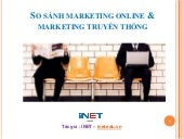 So sanh-marketing-online-va-marketi...