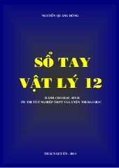 So tay-vat-ly12