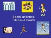 Social activities-fitness-health-12...