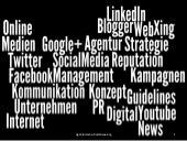Social Media Marketing - Chancen & ...