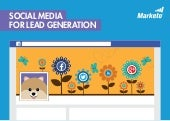 Social media-for-lead-generation
