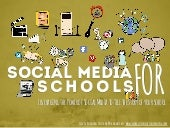 How Schools Can Harness the Power of Social Media