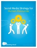 Social media-strategy-for-human-resources