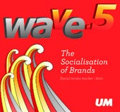 Social media-wave-5-oct2010-univers...