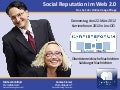 Social Reputation im Web 2.0