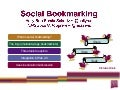 Social Bookmarking (RETA Webinar)