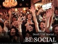 Social Business: Be Social, Don't Use Social