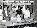 Beyond the Bake Sale: Building Social Capital in Schools