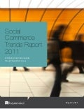 Social Commerce Trends 2011