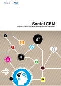 Social CRM: Towards Enhanced Customer Relationship Management