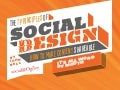 The 7 Principles of Social Design - How to Make Content Shareable