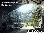 Social Enterprise By Design | Inter...
