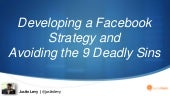 Facebook Masters Training – Faceboo...