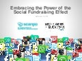 Social fundraisingeffect scanpo_final