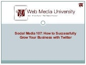 Socialmedia107howtosuccessfullyg